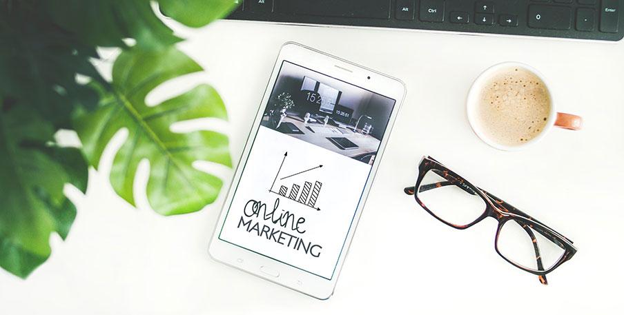 Inbound marketing – En kortfattad förklaring